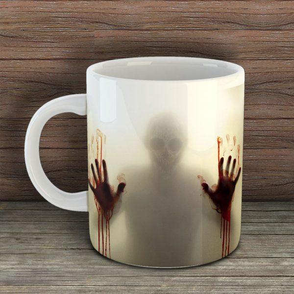 Страшна чаша