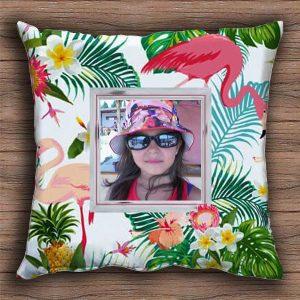 Възглавници със снимки