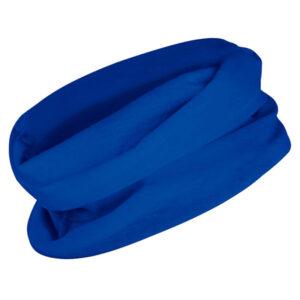 Бандана за глава - Синя